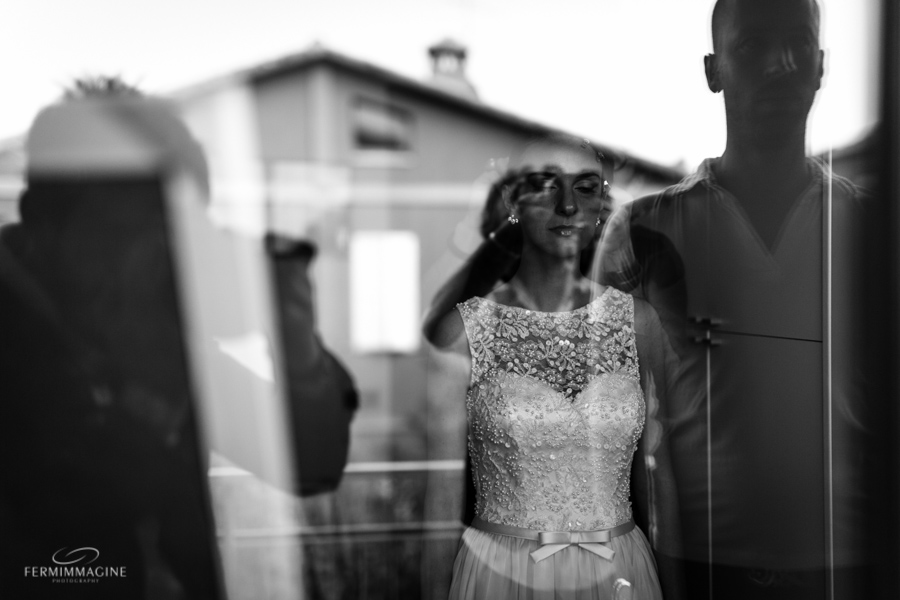 fotografo-matrimonio-umbria-wedding-reportage-perugia-it_052