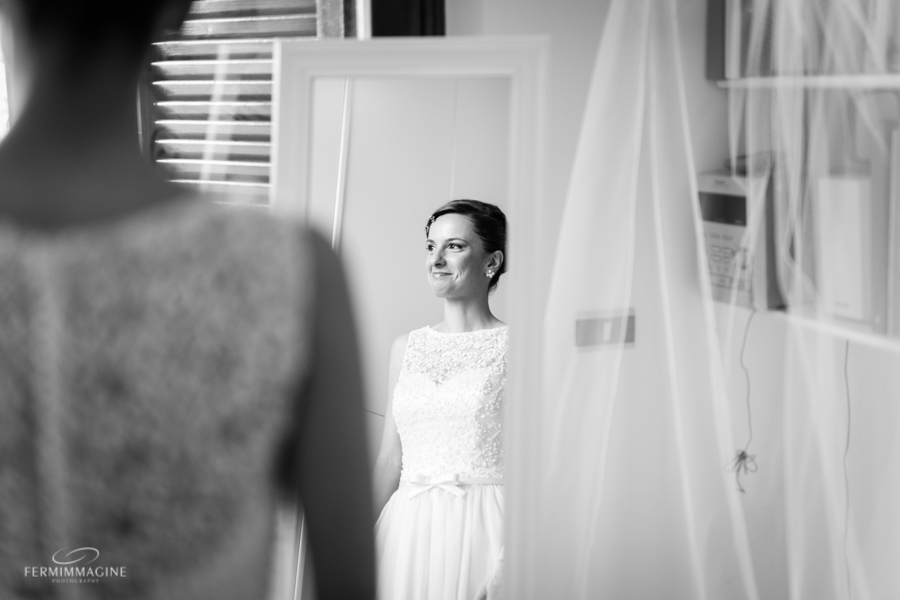 fotografo-matrimonio-umbria-wedding-reportage-perugia-it_056