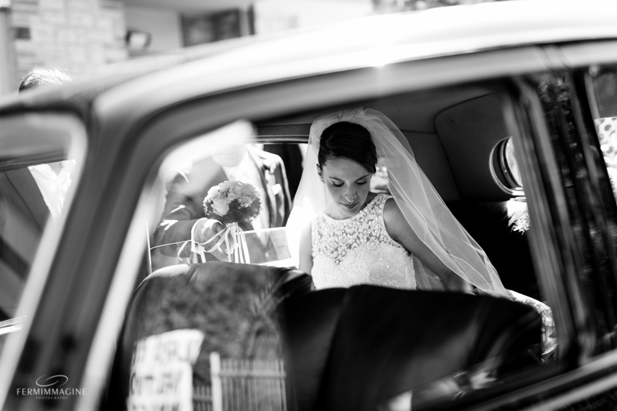 fotografo-matrimonio-umbria-wedding-reportage-perugia-it_057
