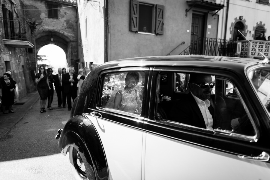 fotografo-matrimonio-umbria-wedding-reportage-perugia-it_058