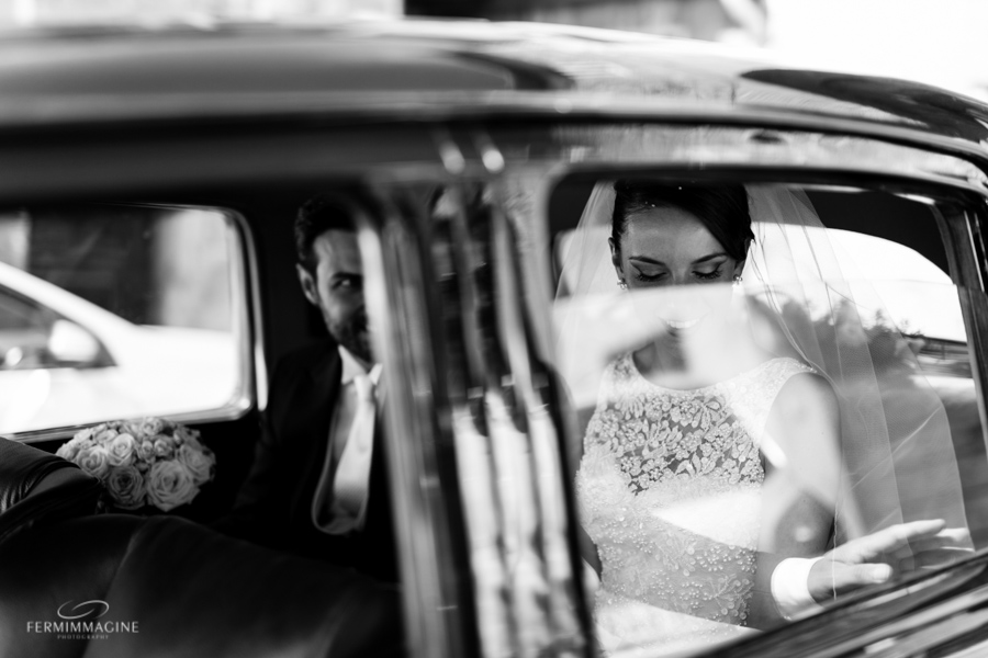 fotografo-matrimonio-umbria-wedding-reportage-perugia-it_060