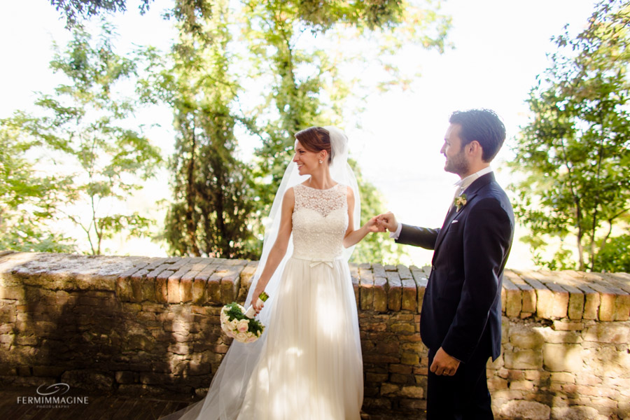 fotografo-matrimonio-umbria-wedding-reportage-perugia-it_061