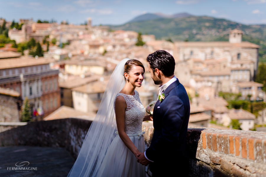 fotografo-matrimonio-umbria-wedding-reportage-perugia-it_064