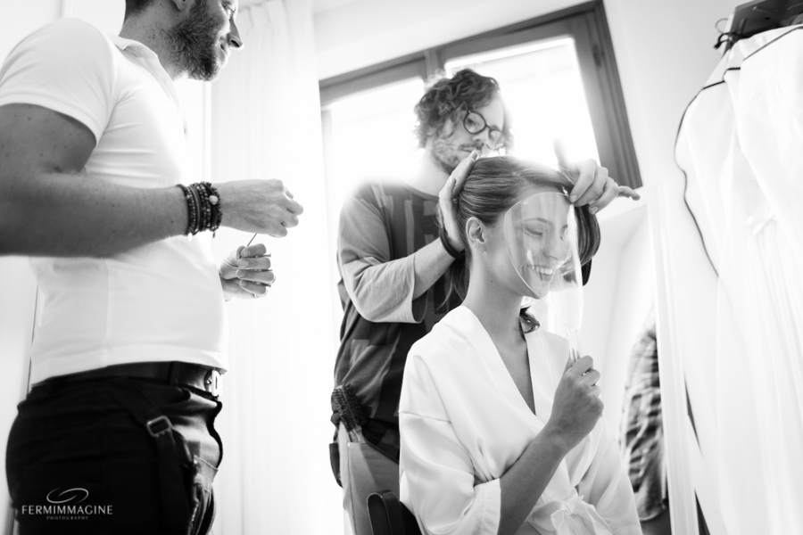 fotografo-matrimonio-umbria-wedding-reportage-perugia-it_067