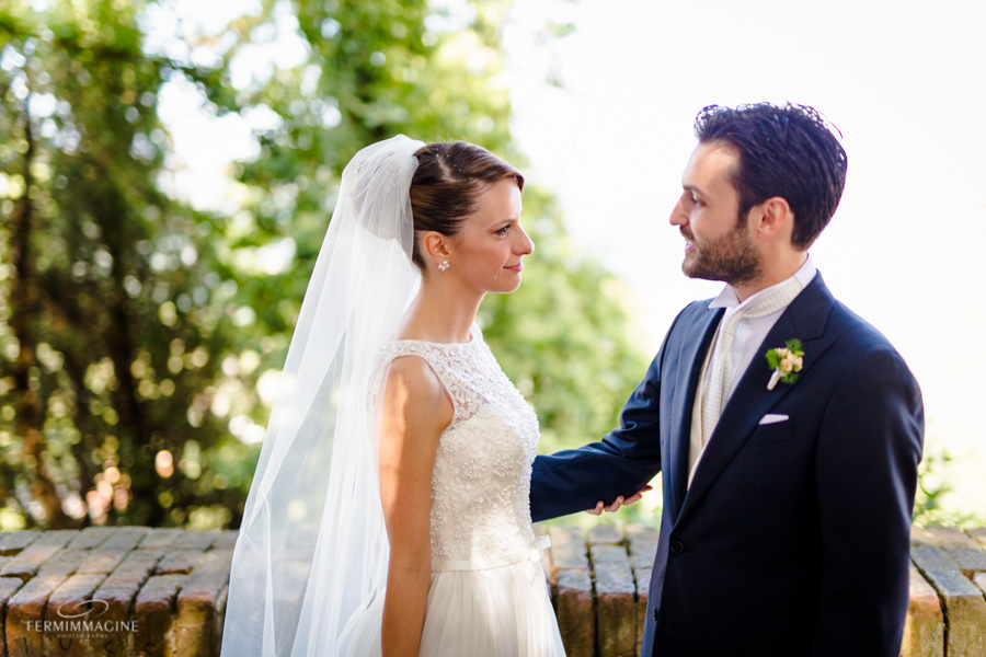 fotografo-matrimonio-umbria-wedding-reportage-perugia-it_071