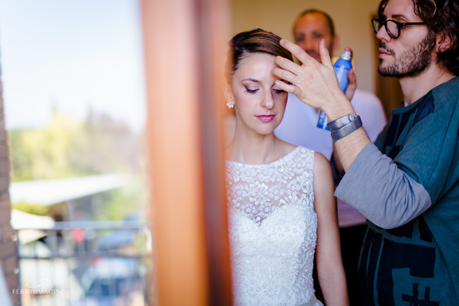 fotografo-matrimonio-umbria-wedding-reportage-perugia-it_076