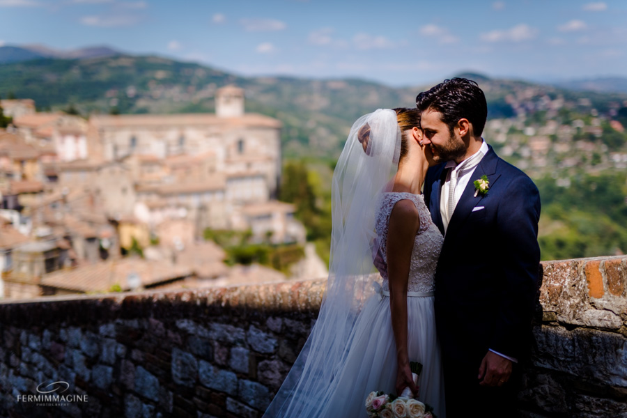 fotografo-matrimonio-umbria-wedding-reportage-perugia-it_078
