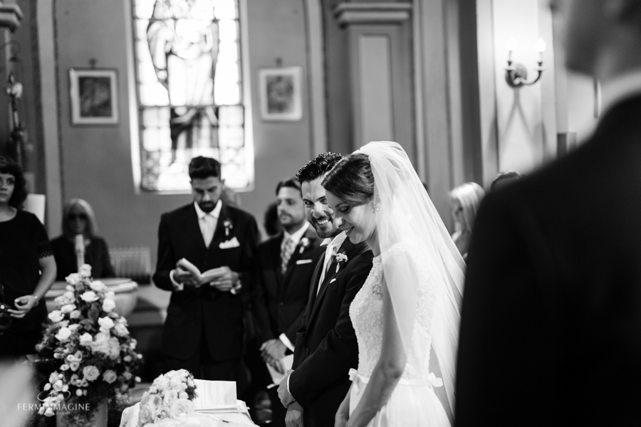 fotografo-matrimonio-umbria-wedding-reportage-perugia-it_081