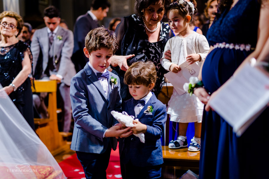 fotografo-matrimonio-umbria-wedding-reportage-perugia-it_082
