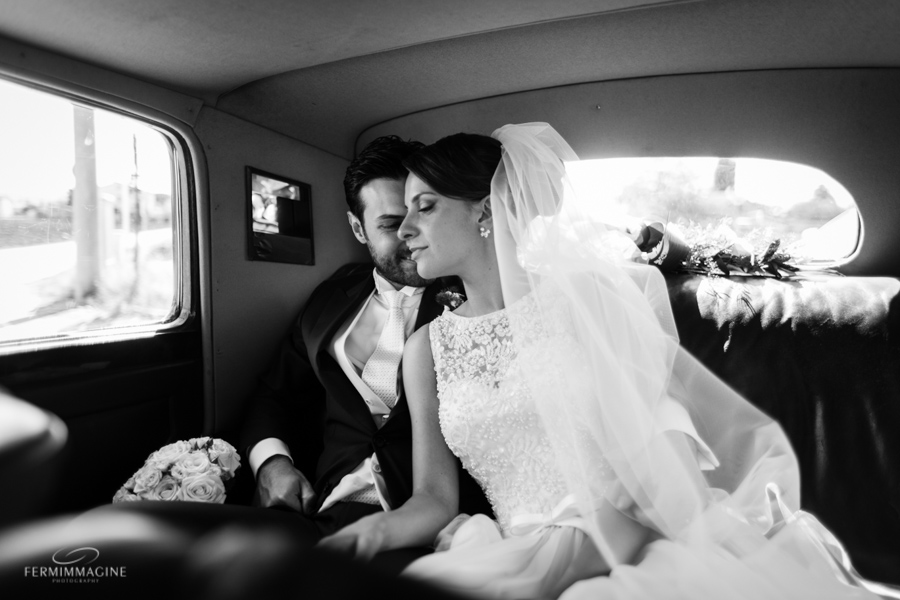 fotografo-matrimonio-umbria-wedding-reportage-perugia-it_086