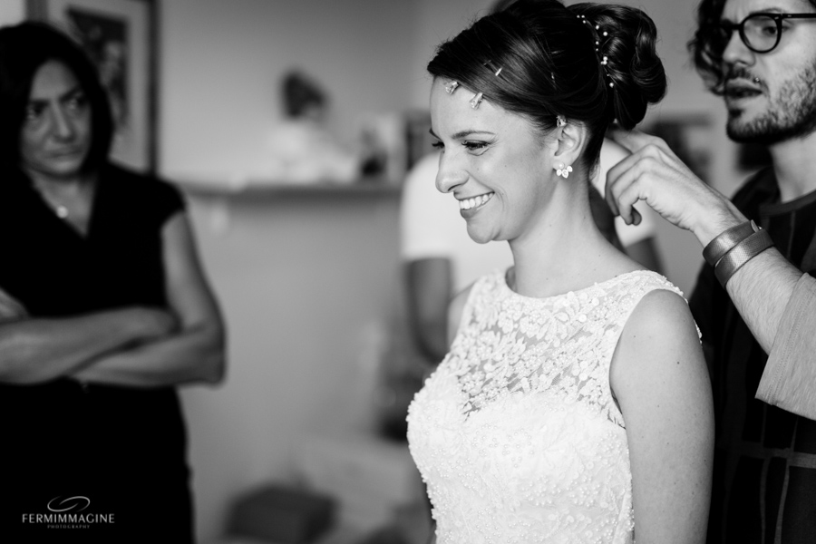 fotografo-matrimonio-umbria-wedding-reportage-perugia-it_091
