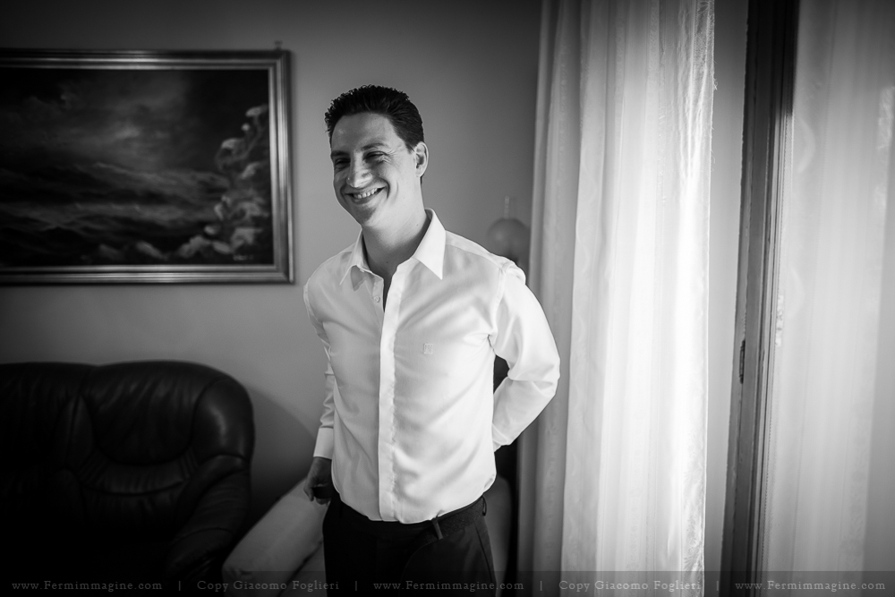 wedding-reportage-gallese-Viterbo-Lazio-Italy-10