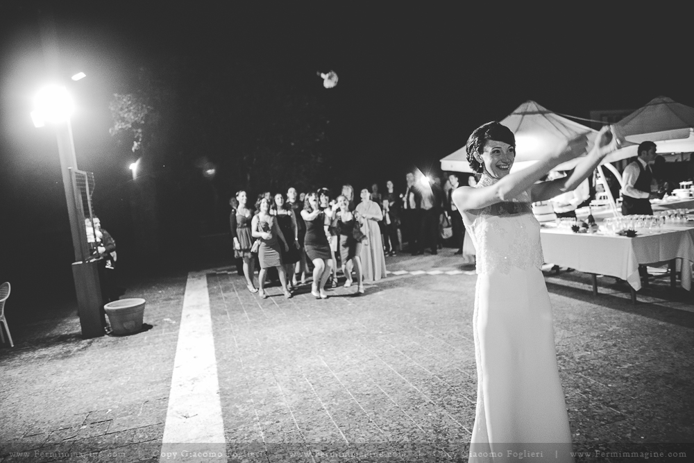 wedding-reportage-gallese-Viterbo-Lazio-Italy-100