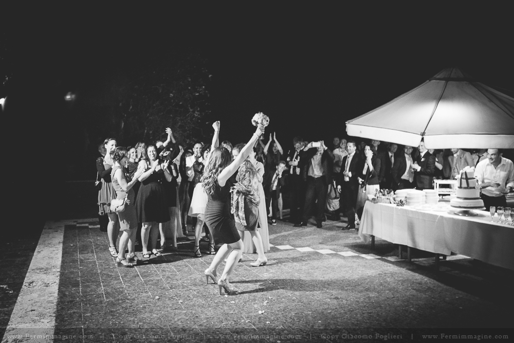 wedding-reportage-gallese-Viterbo-Lazio-Italy-101