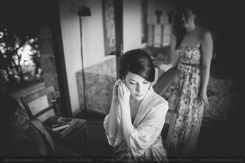 wedding-reportage-gallese-Viterbo-Lazio-Italy-18