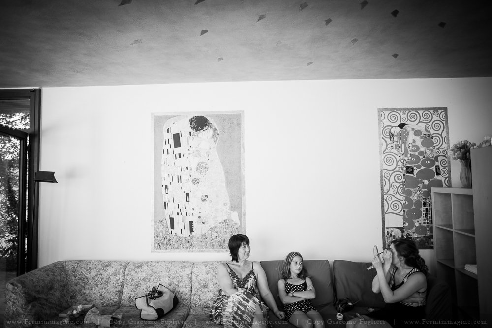 wedding-reportage-gallese-Viterbo-Lazio-Italy-2