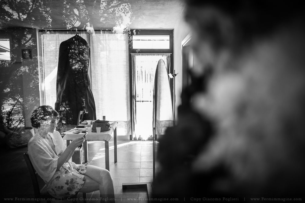 wedding-reportage-gallese-Viterbo-Lazio-Italy-22