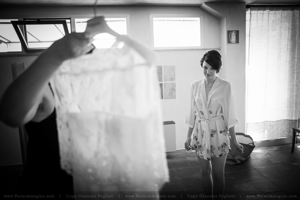 wedding-reportage-gallese-Viterbo-Lazio-Italy-24
