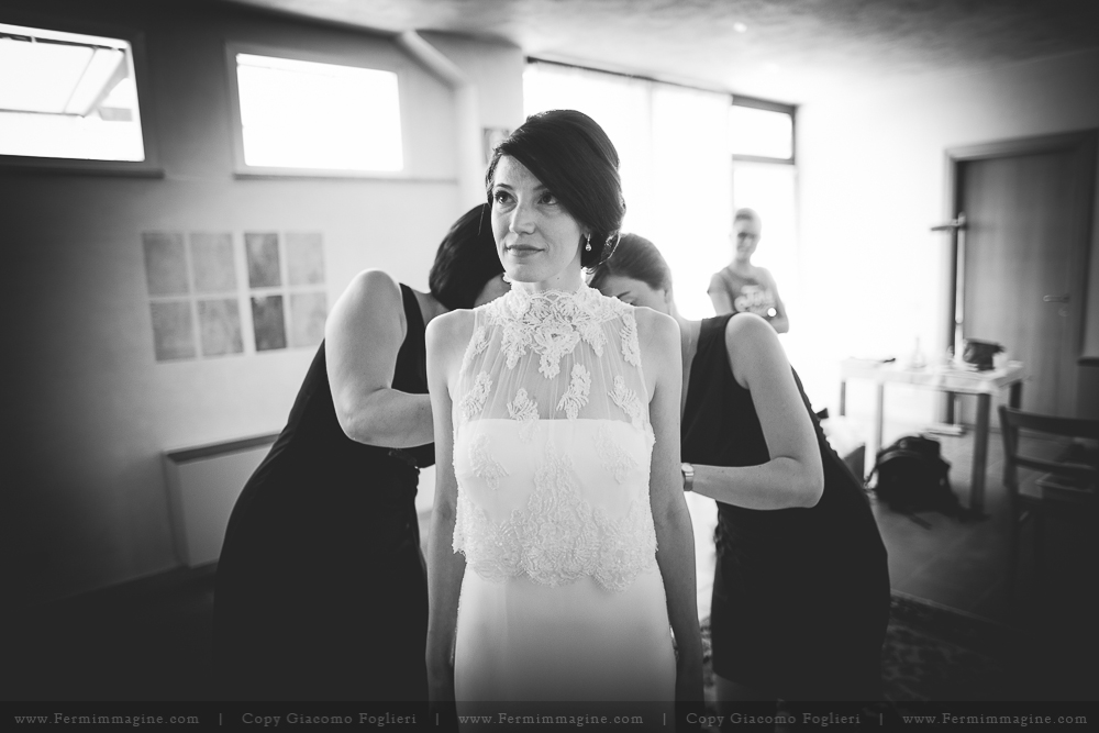 wedding-reportage-gallese-Viterbo-Lazio-Italy-28