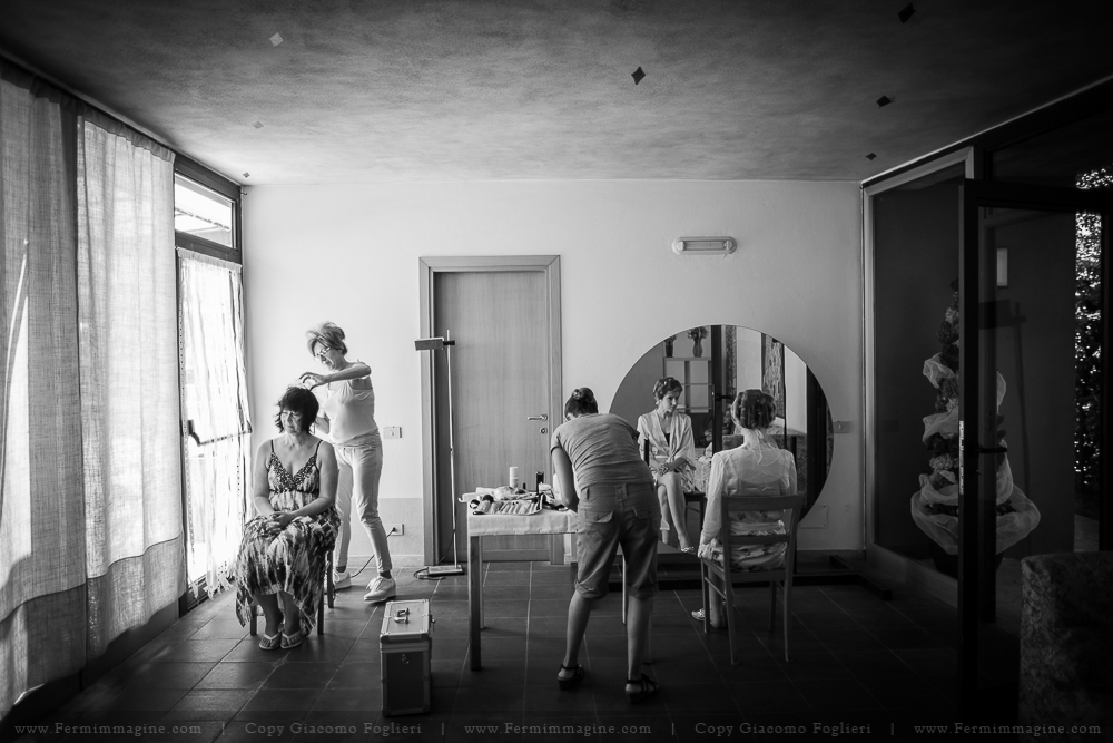wedding-reportage-gallese-Viterbo-Lazio-Italy-3