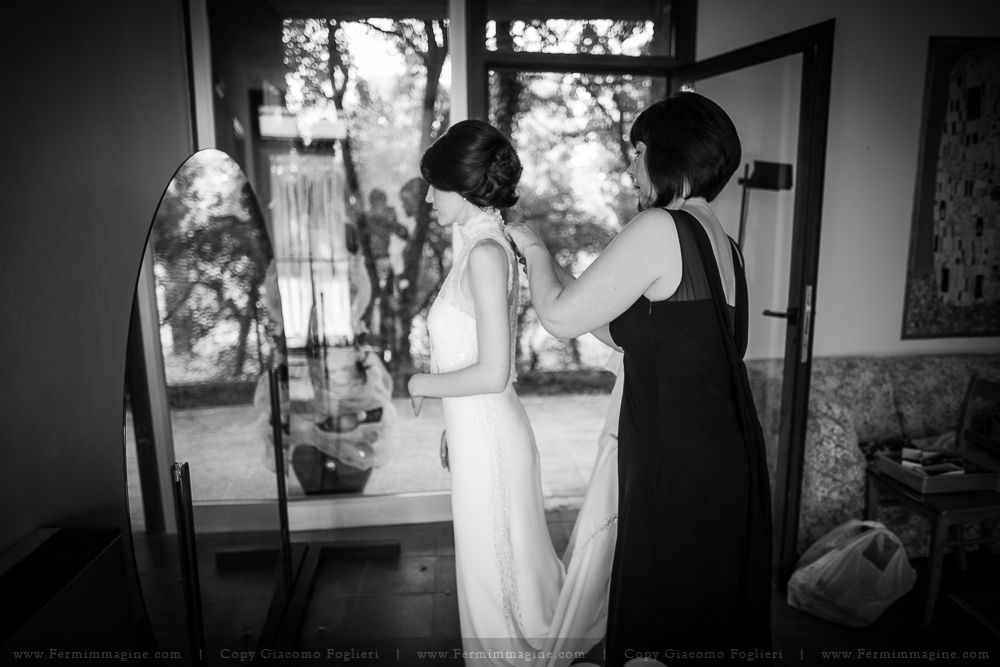 wedding-reportage-gallese-Viterbo-Lazio-Italy-33