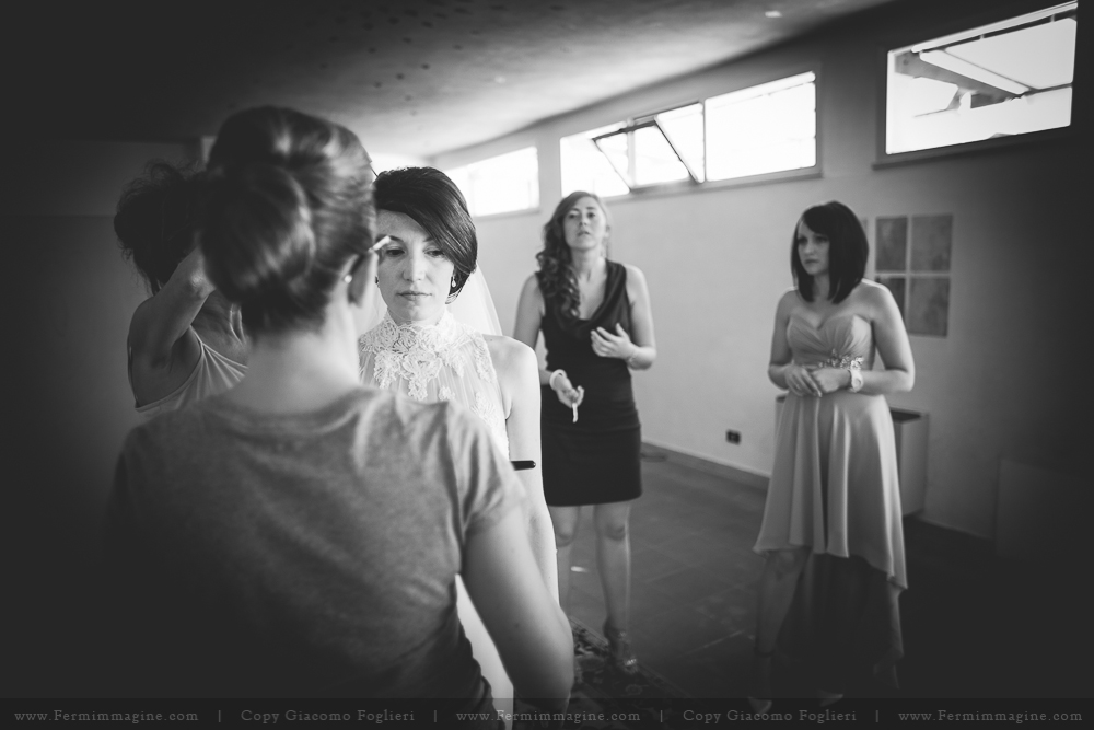 wedding-reportage-gallese-Viterbo-Lazio-Italy-35