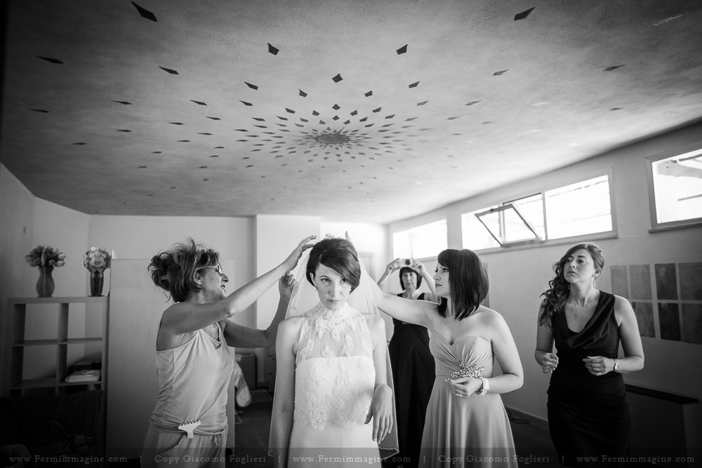 wedding-reportage-gallese-Viterbo-Lazio-Italy-36