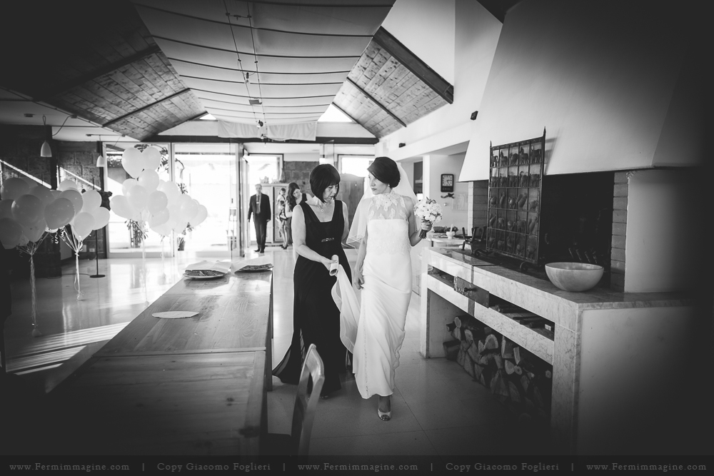 wedding-reportage-gallese-Viterbo-Lazio-Italy-41