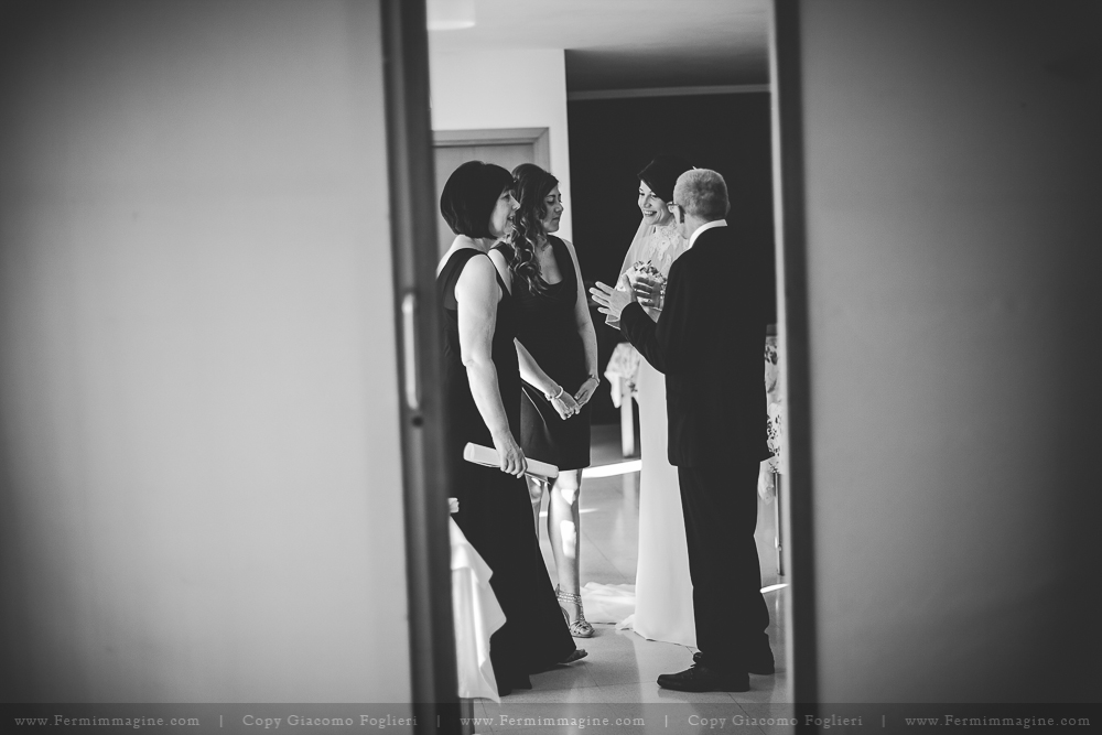 wedding-reportage-gallese-Viterbo-Lazio-Italy-41a