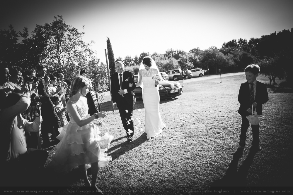 wedding-reportage-gallese-Viterbo-Lazio-Italy-42