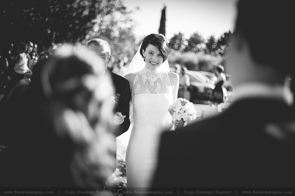 wedding-reportage-gallese-Viterbo-Lazio-Italy-43b
