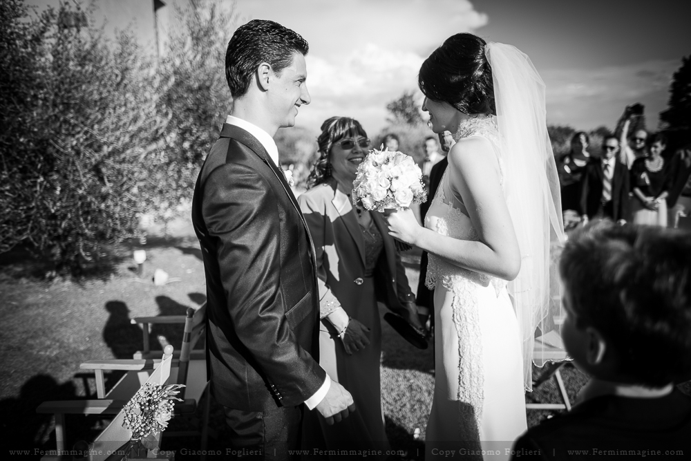 wedding-reportage-gallese-Viterbo-Lazio-Italy-45