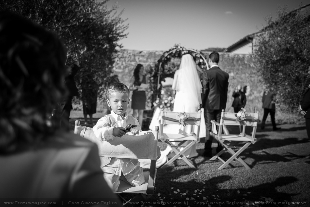 wedding-reportage-gallese-Viterbo-Lazio-Italy-48