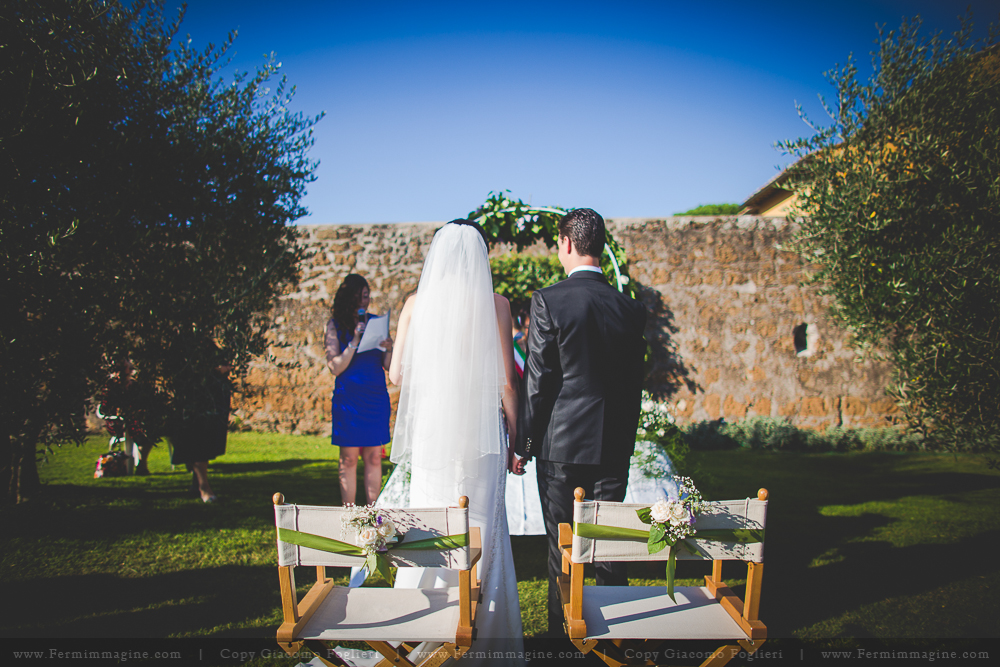 wedding-reportage-gallese-Viterbo-Lazio-Italy-50