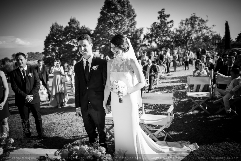 wedding-reportage-gallese-Viterbo-Lazio-Italy-53