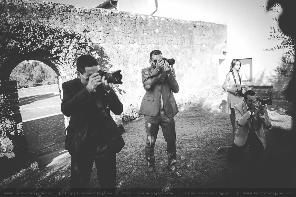 wedding-reportage-gallese-Viterbo-Lazio-Italy-54