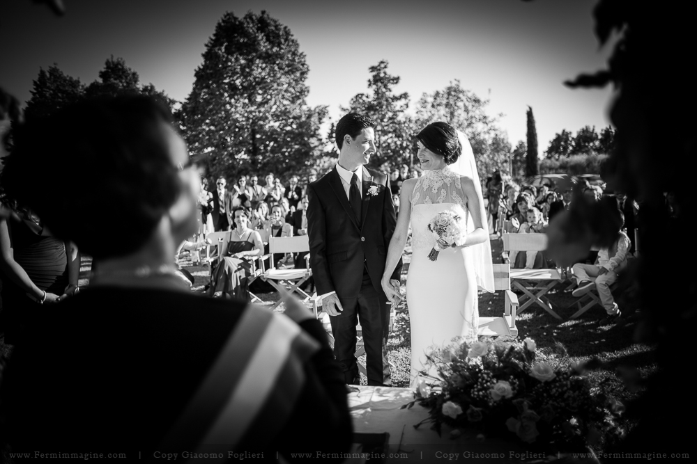wedding-reportage-gallese-Viterbo-Lazio-Italy-55