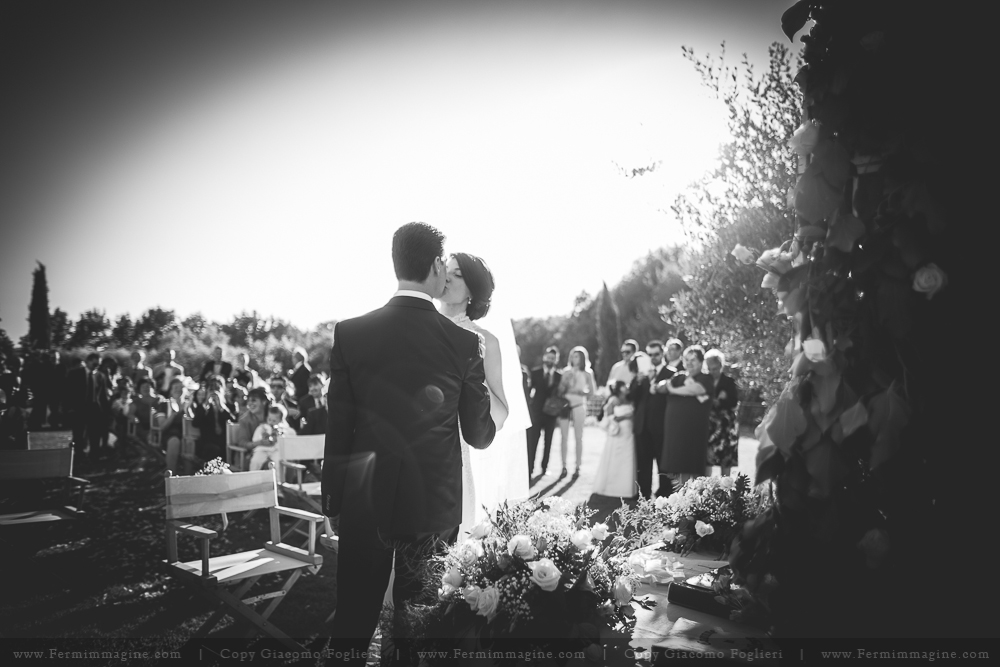 wedding-reportage-gallese-Viterbo-Lazio-Italy-59