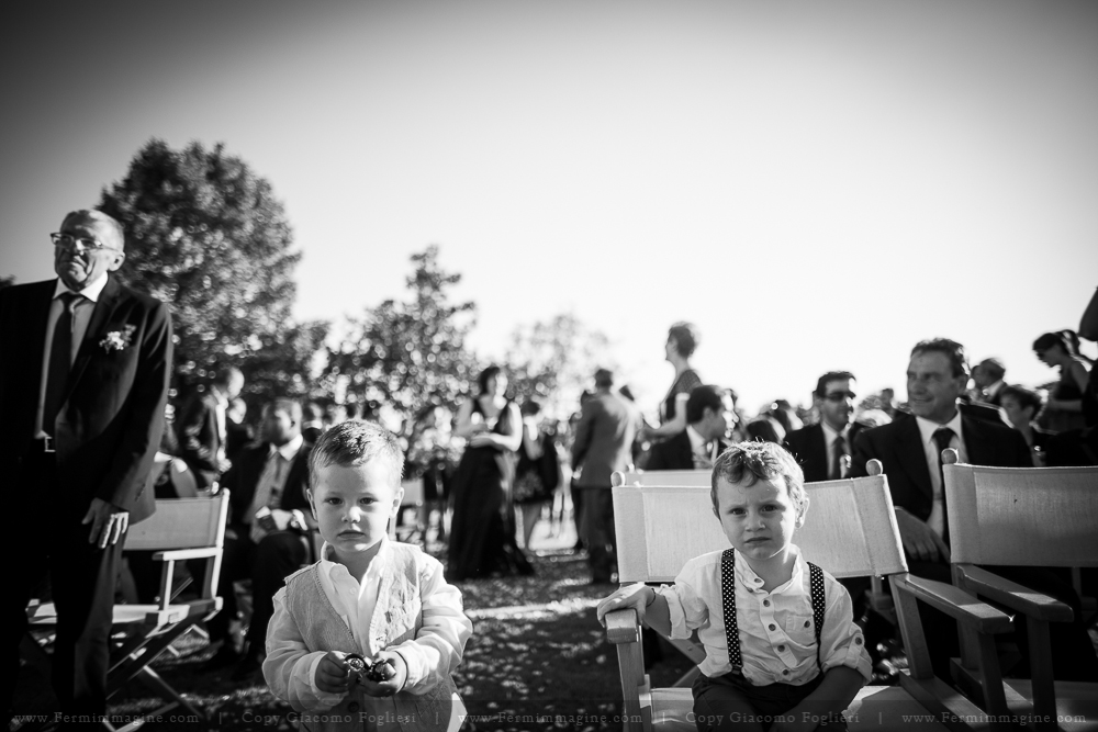 wedding-reportage-gallese-Viterbo-Lazio-Italy-60