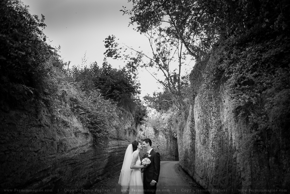 wedding-reportage-gallese-Viterbo-Lazio-Italy-67