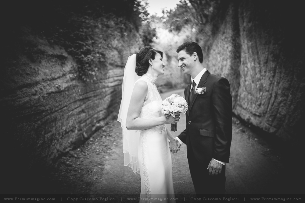 wedding-reportage-gallese-Viterbo-Lazio-Italy-68