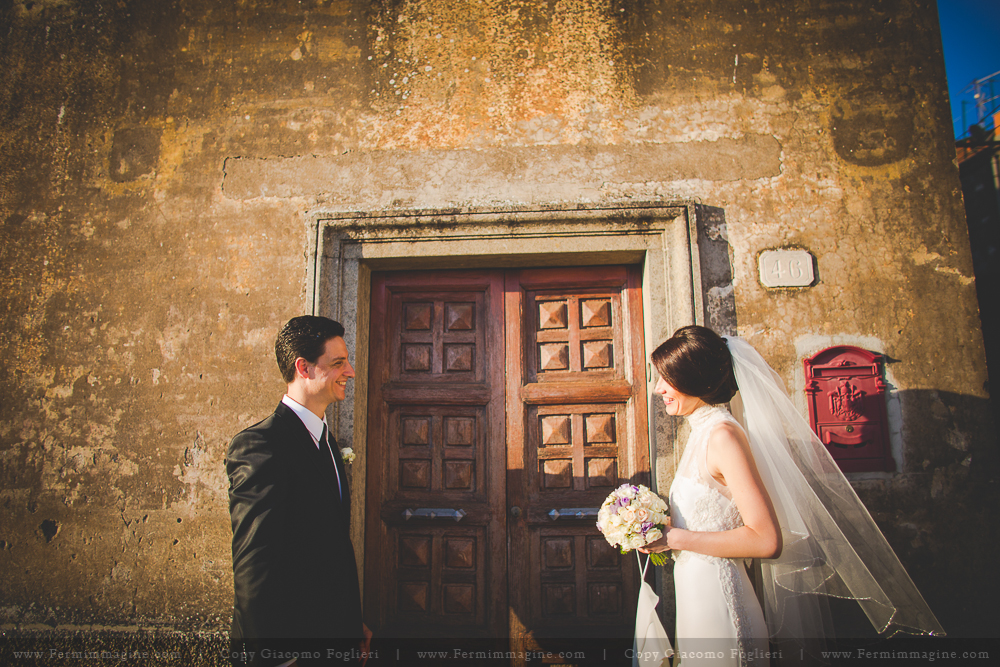wedding-reportage-gallese-Viterbo-Lazio-Italy-71