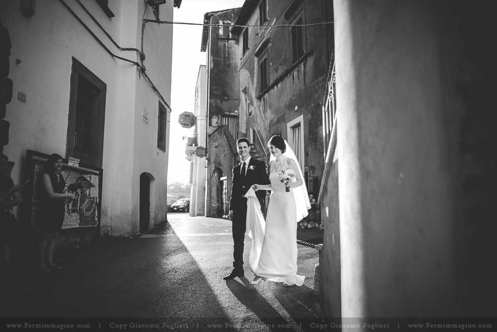 wedding-reportage-gallese-Viterbo-Lazio-Italy-72