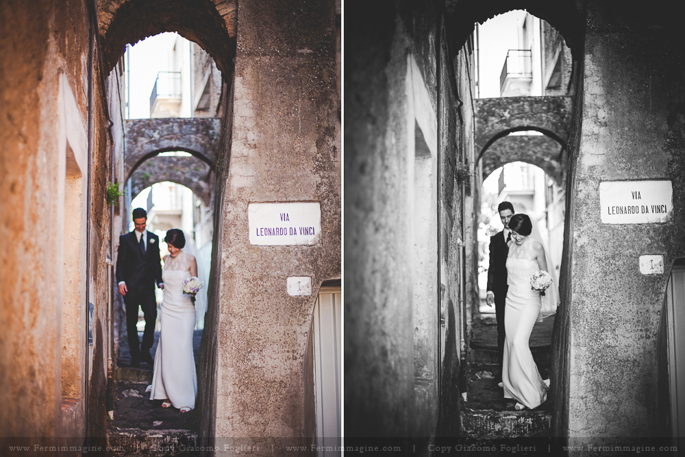 wedding-reportage-gallese-Viterbo-Lazio-Italy-72b