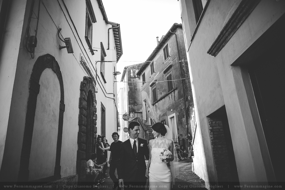 wedding-reportage-gallese-Viterbo-Lazio-Italy-73