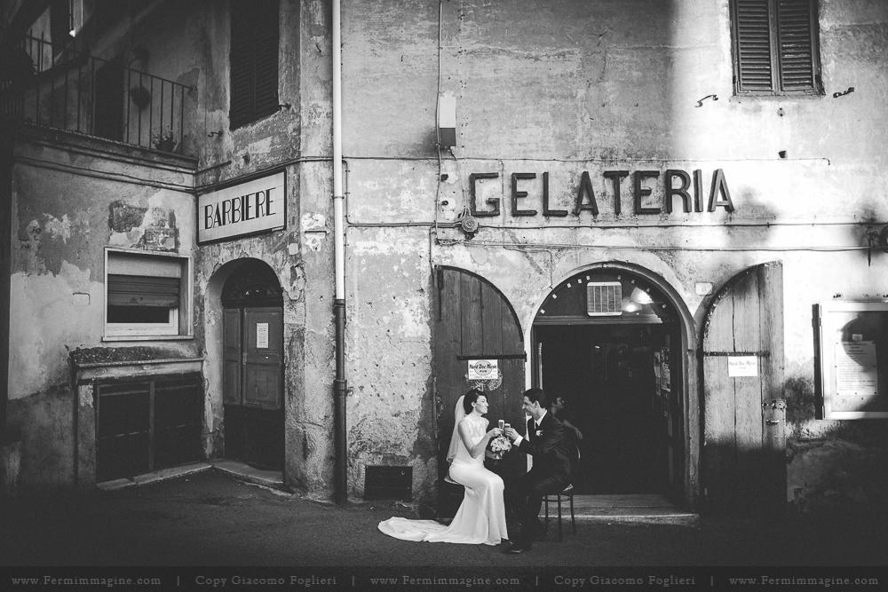 wedding-reportage-gallese-Viterbo-Lazio-Italy-74
