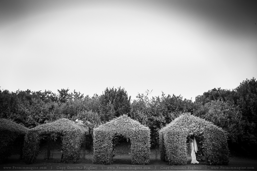 wedding-reportage-gallese-Viterbo-Lazio-Italy-79