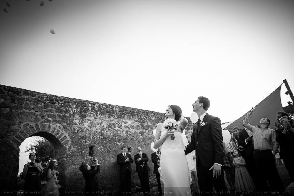 wedding-reportage-gallese-Viterbo-Lazio-Italy-82
