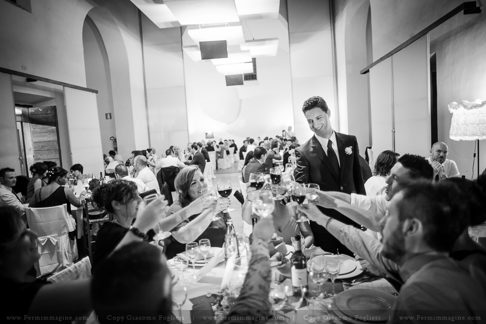wedding-reportage-gallese-Viterbo-Lazio-Italy-83