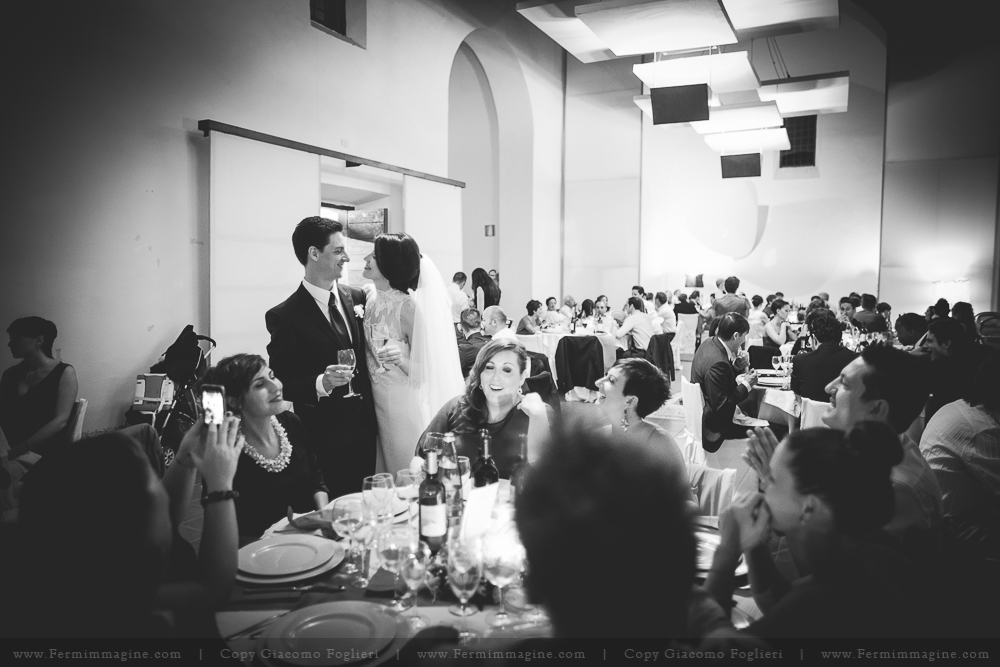 wedding-reportage-gallese-Viterbo-Lazio-Italy-84